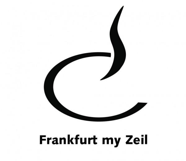 C'ASIA FRANKFURT